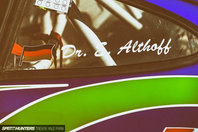 2019-Nurburgring-24H-Classic-Race_Trevor-Ryan-Speedhunters_015_5573