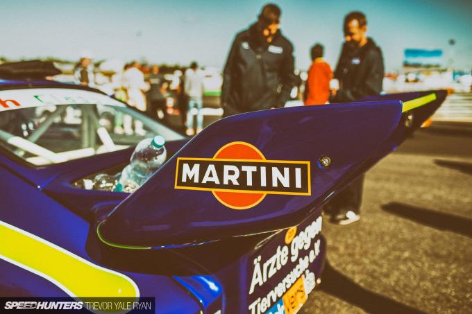 2019-Nurburgring-24H-Classic-Race_Trevor-Ryan-Speedhunters_016_6299