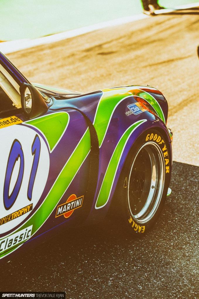 2019-Nurburgring-24H-Classic-Race_Trevor-Ryan-Speedhunters_017_5580