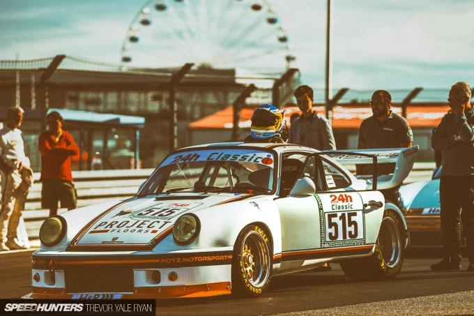 2019-Nurburgring-24H-Classic-Race_Trevor-Ryan-Speedhunters_019_5526
