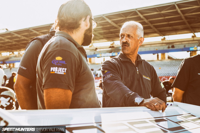 2019-Nurburgring-24H-Classic-Race_Trevor-Ryan-Speedhunters_020_6265