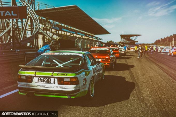 2019-Nurburgring-24H-Classic-Race_Trevor-Ryan-Speedhunters_021_6185