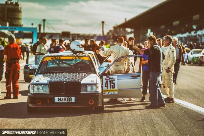 2019-Nurburgring-24H-Classic-Race_Trevor-Ryan-Speedhunters_022_5499