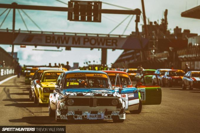 2019-Nurburgring-24H-Classic-Race_Trevor-Ryan-Speedhunters_024_5765