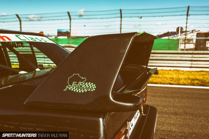 2019-Nurburgring-24H-Classic-Race_Trevor-Ryan-Speedhunters_028_6317