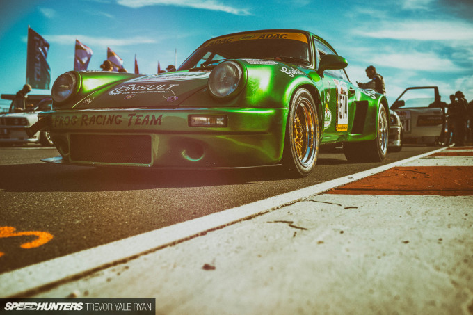 2019-Nurburgring-24H-Classic-Race_Trevor-Ryan-Speedhunters_030_6246