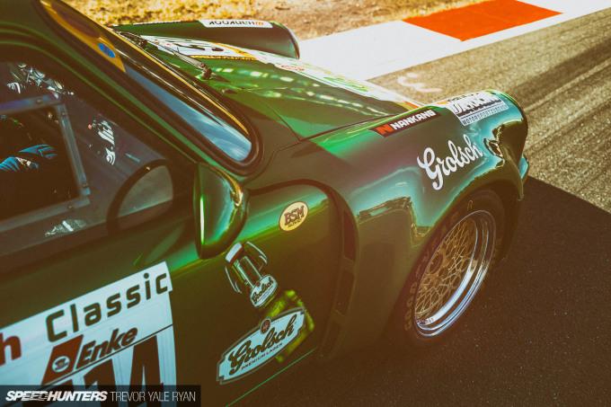 2019-Nurburgring-24H-Classic-Race_Trevor-Ryan-Speedhunters_032_6242