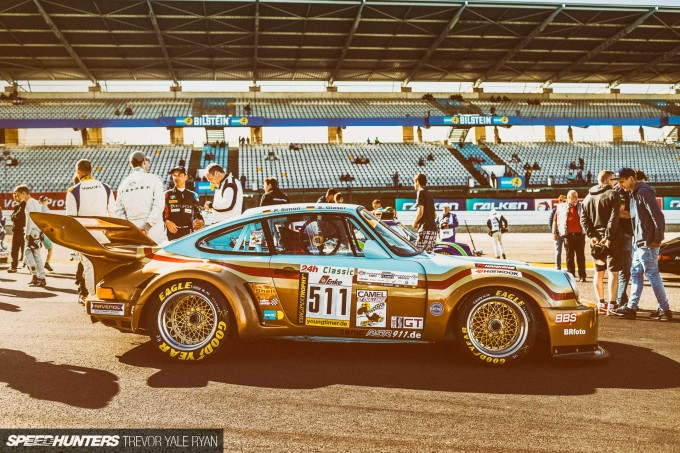 2019-Nurburgring-24H-Classic-Race_Trevor-Ryan-Speedhunters_033_6269