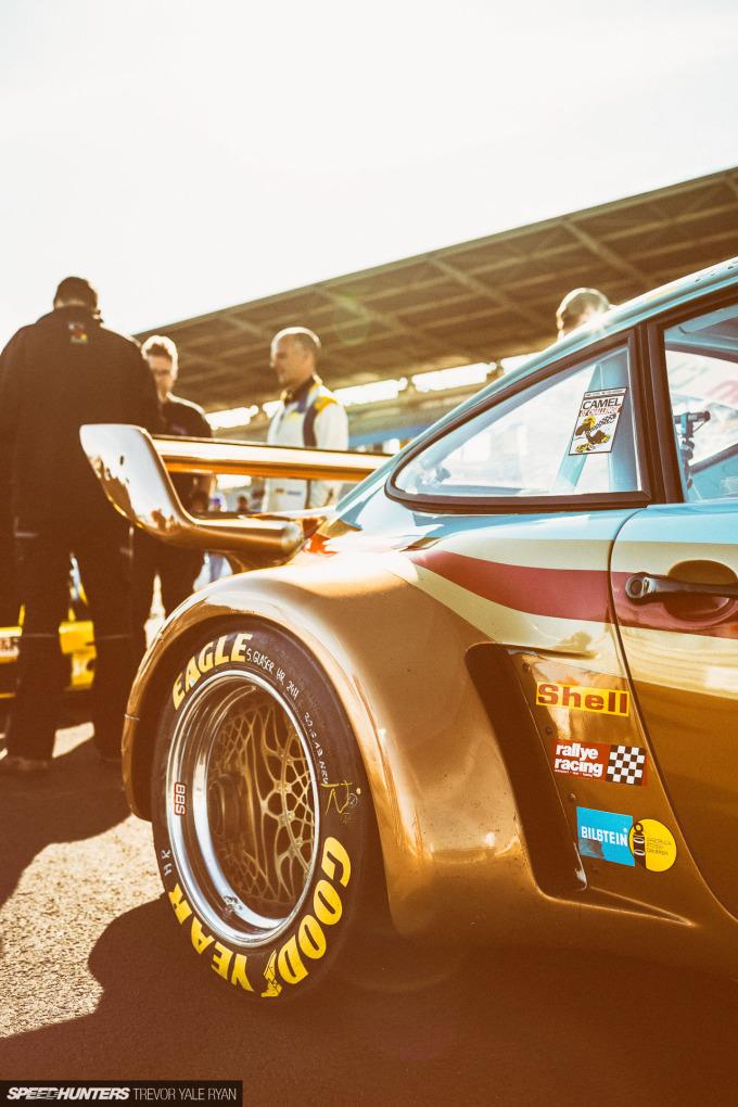 2019-Nurburgring-24H-Classic-Race_Trevor-Ryan-Speedhunters_034_6273