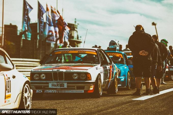2019-Nurburgring-24H-Classic-Race_Trevor-Ryan-Speedhunters_036_2