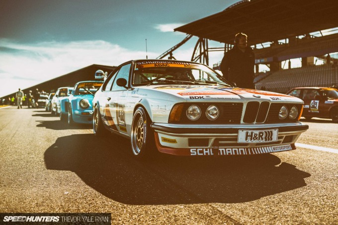 2019-Nurburgring-24H-Classic-Race_Trevor-Ryan-Speedhunters_037_6304