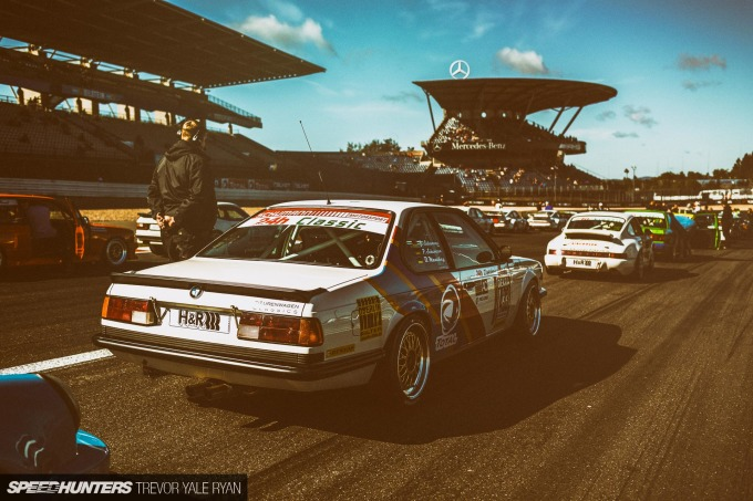 2019-Nurburgring-24H-Classic-Race_Trevor-Ryan-Speedhunters_038_6309