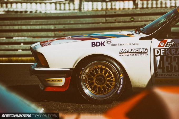 2019-Nurburgring-24H-Classic-Race_Trevor-Ryan-Speedhunters_040_5655
