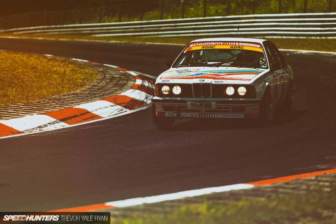 2019-Nurburgring-24H-Classic-Race_Trevor-Ryan-Speedhunters_041_6645