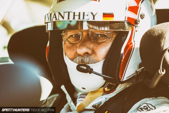 2019-Nurburgring-24H-Classic-Race_Trevor-Ryan-Speedhunters_042_2