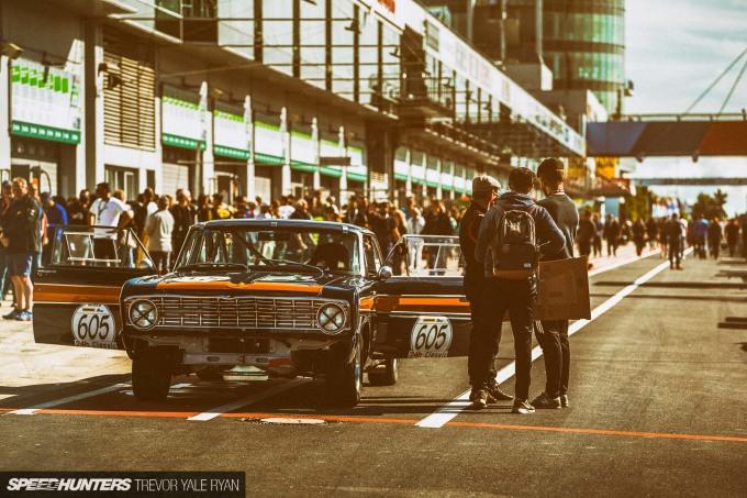 2019-Nurburgring-24H-Classic-Race_Trevor-Ryan-Speedhunters_044_5775