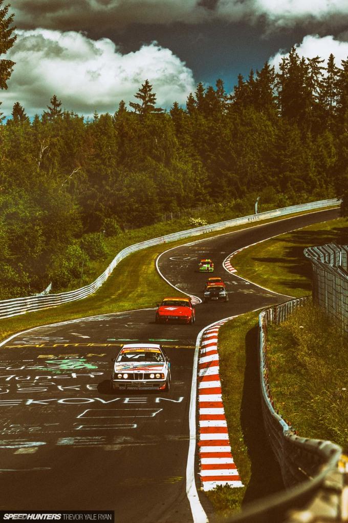 2019-Nurburgring-24H-Classic-Race_Trevor-Ryan-Speedhunters_045_6482