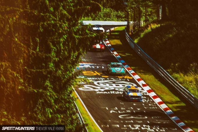 2019-Nurburgring-24H-Classic-Race_Trevor-Ryan-Speedhunters_047_6149