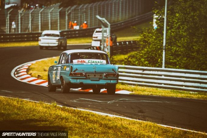 2019-Nurburgring-24H-Classic-Race_Trevor-Ryan-Speedhunters_048_6030