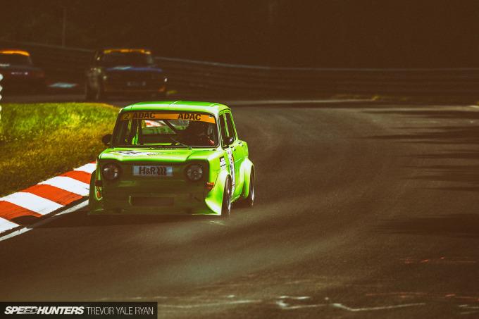 2019-Nurburgring-24H-Classic-Race_Trevor-Ryan-Speedhunters_049_5902