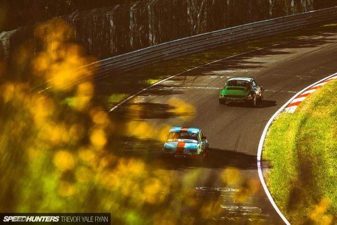 2019-Nurburgring-24H-Classic-Race_Trevor-Ryan-Speedhunters_050_6295