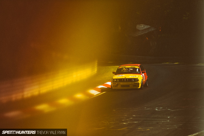 2019-Nurburgring-24H-Classic-Race_Trevor-Ryan-Speedhunters_051_6114