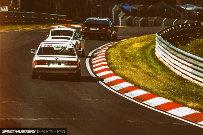 2019-Nurburgring-24H-Classic-Race_Trevor-Ryan-Speedhunters_052_6194