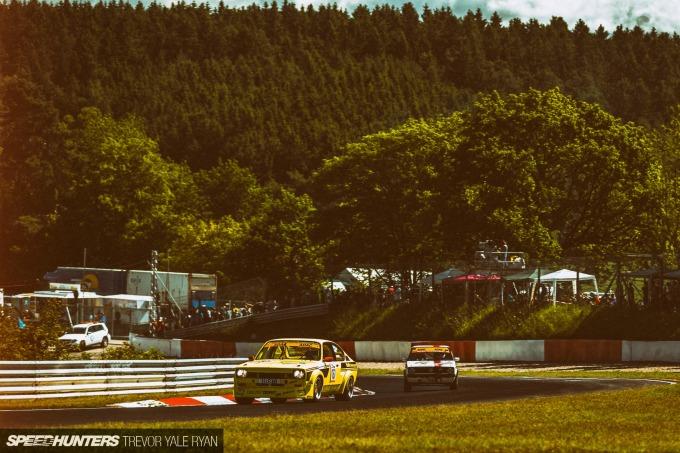 2019-Nurburgring-24H-Classic-Race_Trevor-Ryan-Speedhunters_053_6402