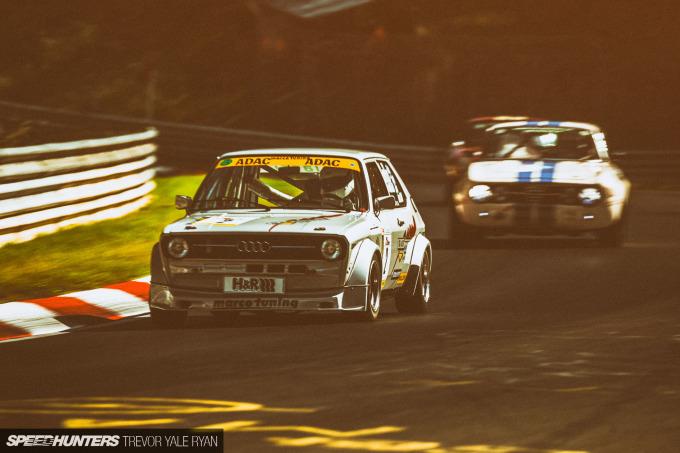 2019-Nurburgring-24H-Classic-Race_Trevor-Ryan-Speedhunters_054_6018