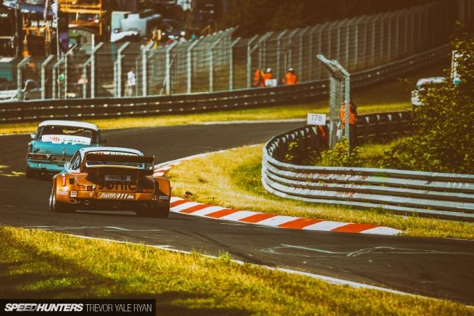 2019-Nurburgring-24H-Classic-Race_Trevor-Ryan-Speedhunters_055_6036