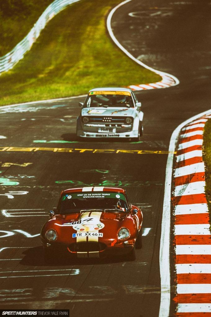 2019-Nurburgring-24H-Classic-Race_Trevor-Ryan-Speedhunters_056_6447