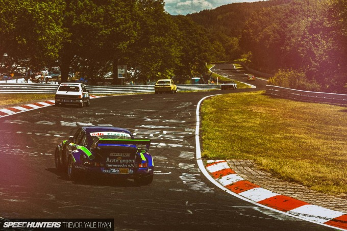 2019-Nurburgring-24H-Classic-Race_Trevor-Ryan-Speedhunters_058_6850