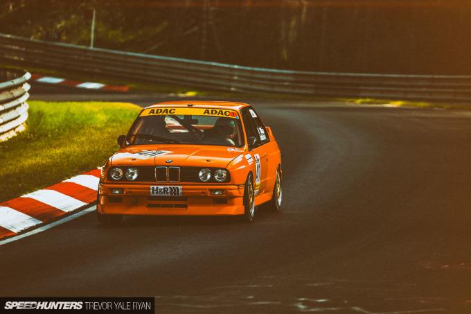 2019-Nurburgring-24H-Classic-Race_Trevor-Ryan-Speedhunters_059_6085