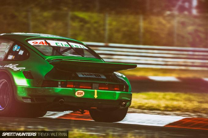 2019-Nurburgring-24H-Classic-Race_Trevor-Ryan-Speedhunters_061_6864