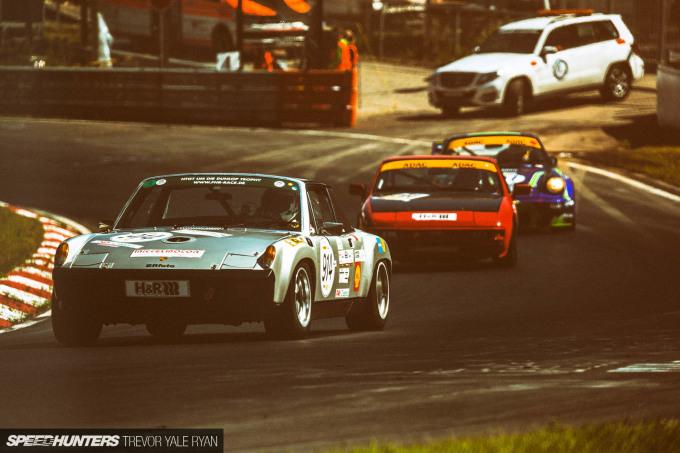 2019-Nurburgring-24H-Classic-Race_Trevor-Ryan-Speedhunters_062_6325