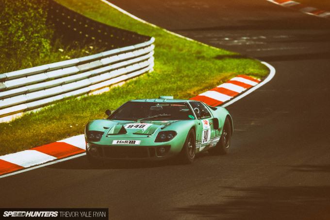 2019-Nurburgring-24H-Classic-Race_Trevor-Ryan-Speedhunters_063_6122