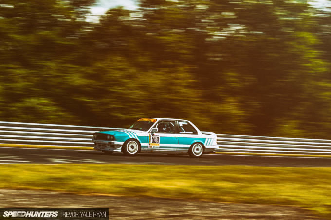 2019-Nurburgring-24H-Classic-Race_Trevor-Ryan-Speedhunters_064_6438