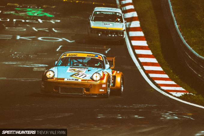 2019-Nurburgring-24H-Classic-Race_Trevor-Ryan-Speedhunters_066_6376