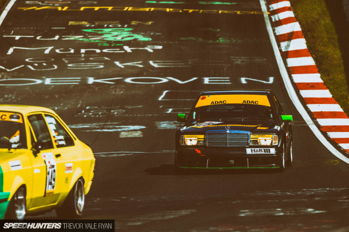 2019-Nurburgring-24H-Classic-Race_Trevor-Ryan-Speedhunters_068_6389