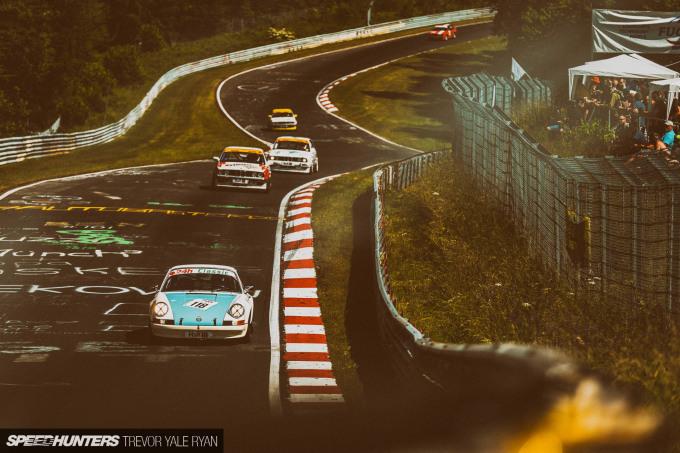 2019-Nurburgring-24H-Classic-Race_Trevor-Ryan-Speedhunters_069_6499