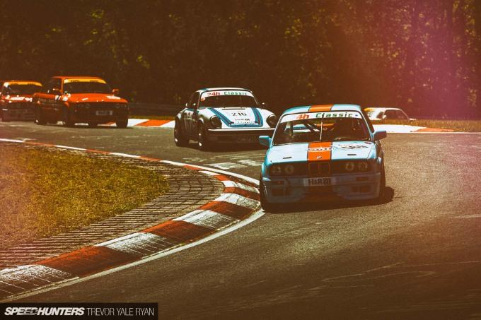 2019-Nurburgring-24H-Classic-Race_Trevor-Ryan-Speedhunters_070_2