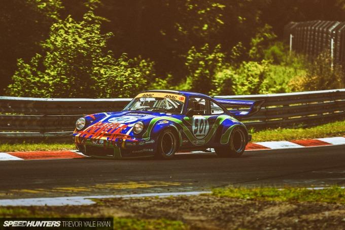 2019-Nurburgring-24H-Classic-Race_Trevor-Ryan-Speedhunters_071_7198