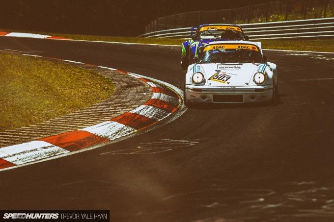 2019-Nurburgring-24H-Classic-Race_Trevor-Ryan-Speedhunters_072_6594