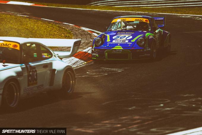 2019-Nurburgring-24H-Classic-Race_Trevor-Ryan-Speedhunters_073_2