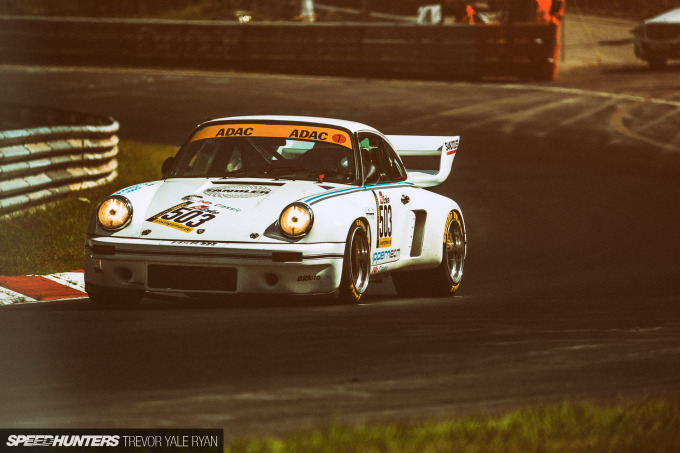 2019-Nurburgring-24H-Classic-Race_Trevor-Ryan-Speedhunters_074_6317