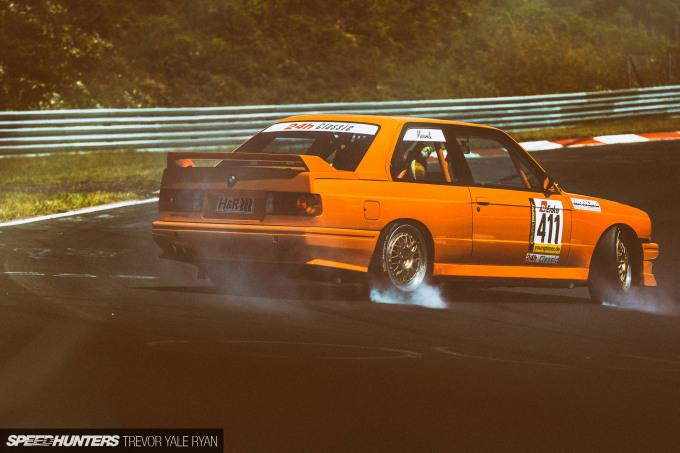 2019-Nurburgring-24H-Classic-Race_Trevor-Ryan-Speedhunters_075_2