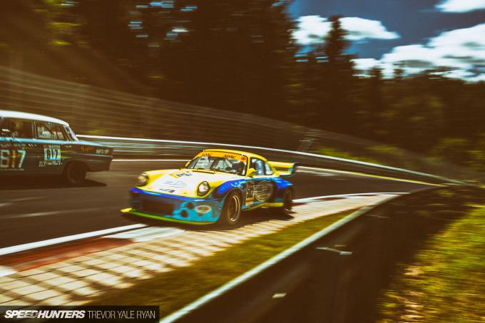 2019-Nurburgring-24H-Classic-Race_Trevor-Ryan-Speedhunters_076_6604