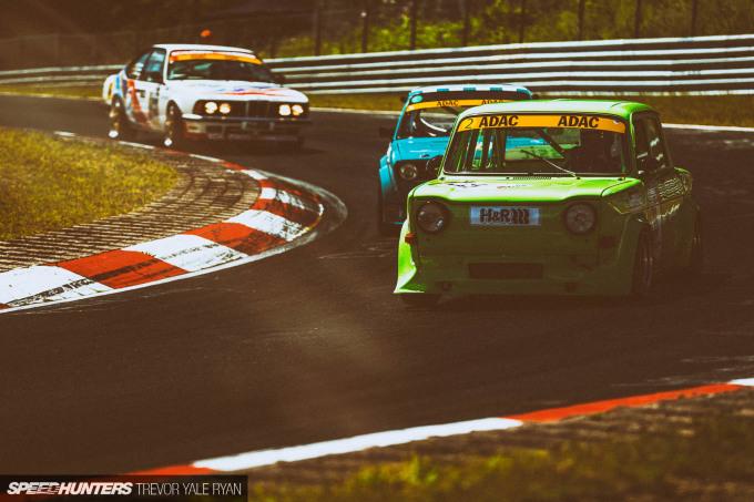 2019-Nurburgring-24H-Classic-Race_Trevor-Ryan-Speedhunters_077_6641