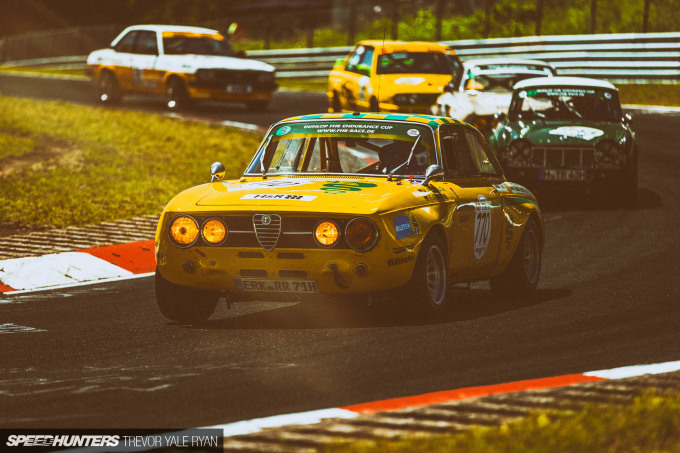 2019-Nurburgring-24H-Classic-Race_Trevor-Ryan-Speedhunters_078_2