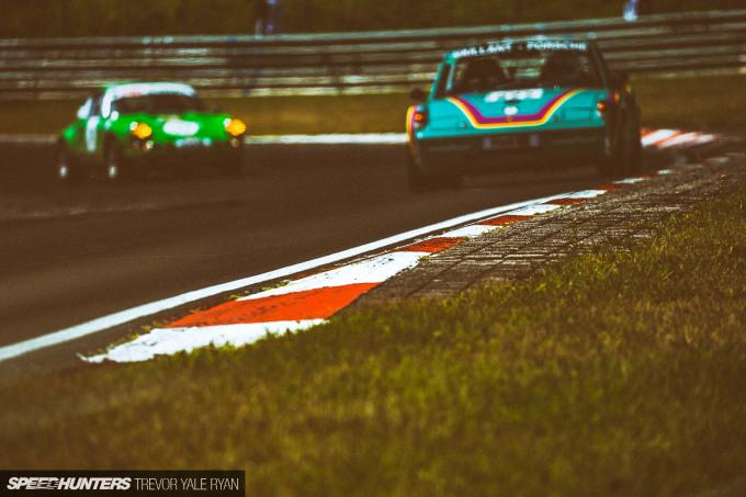 2019-Nurburgring-24H-Classic-Race_Trevor-Ryan-Speedhunters_079_2